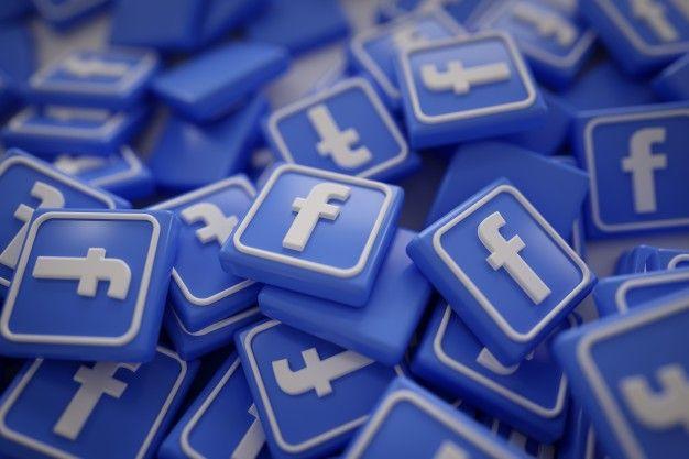 Facebook Messenger for Building Communication
