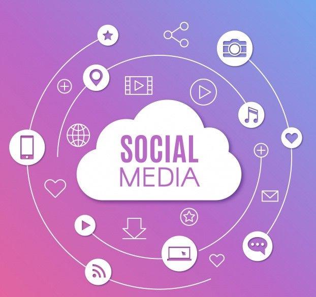 Social Media for Video Marketing