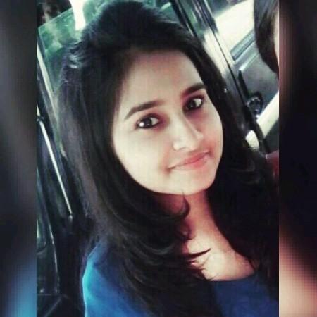 Ankita Kumari