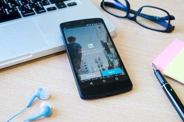 LinkedIn Video Aspect Ratio