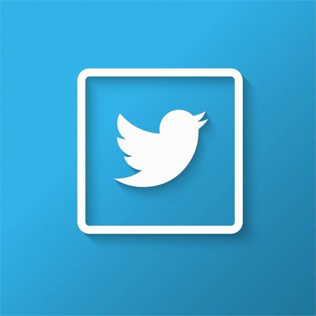 Twitter Video Aspect Ratio
