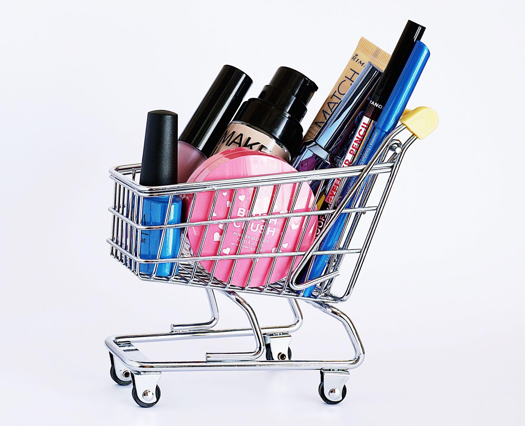 E-commerce checkout optimization