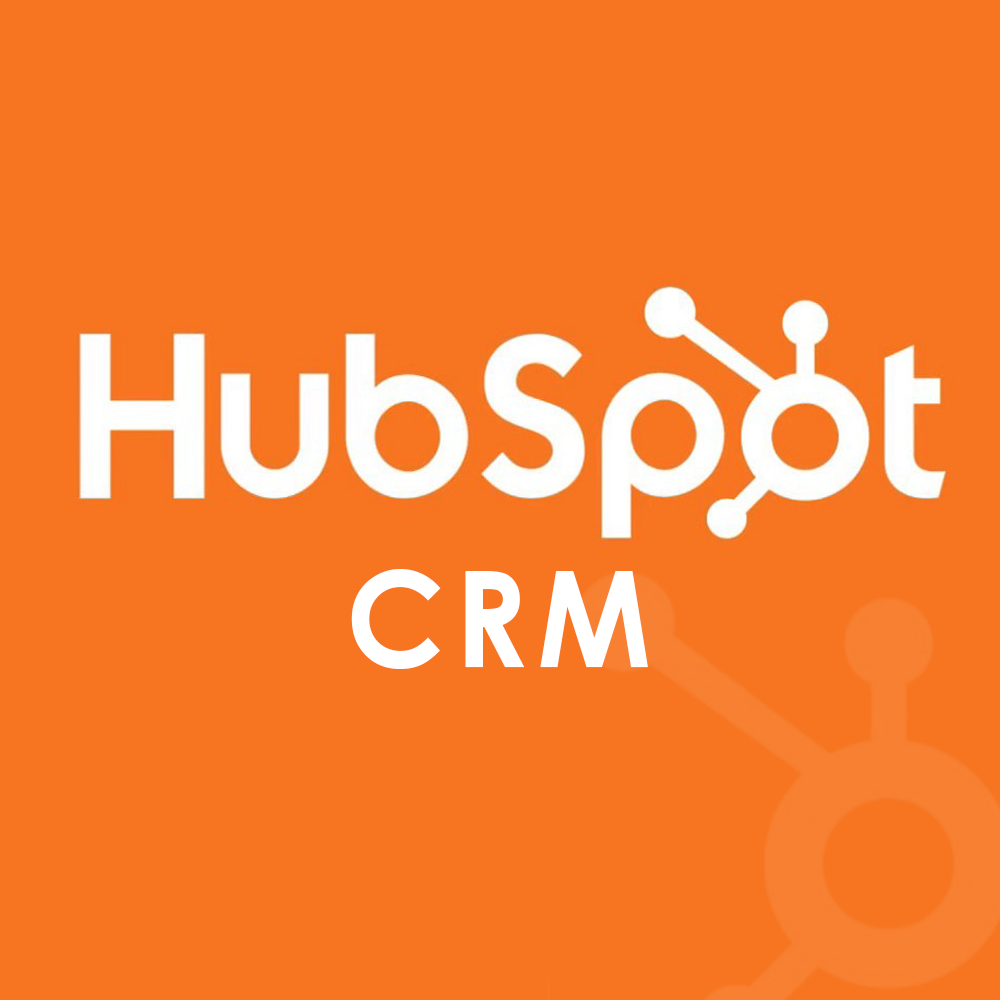 hubspot-Chrome-Extension-For-Sales