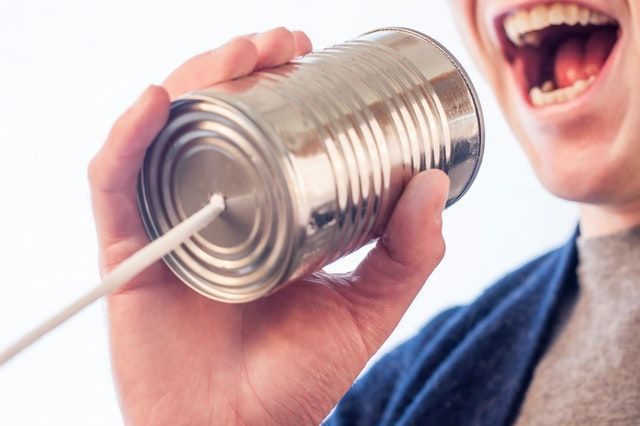 Internal-communications-strategy