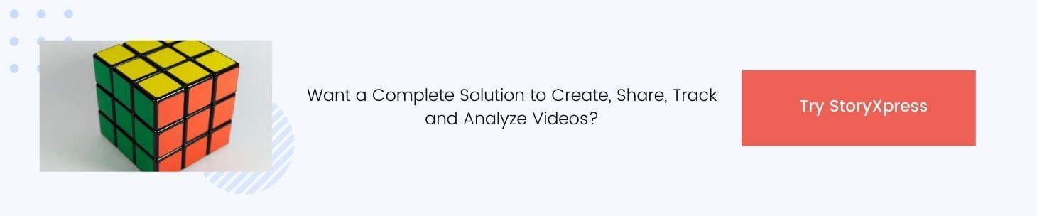 Complete-solution-to-create-share-analyze-videos