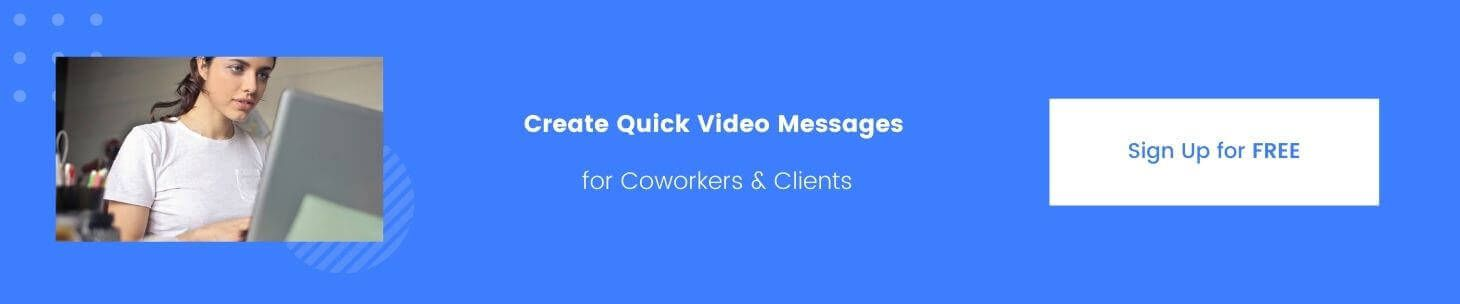 Create-quick-video-messages-for-coworkers-and-clients-1