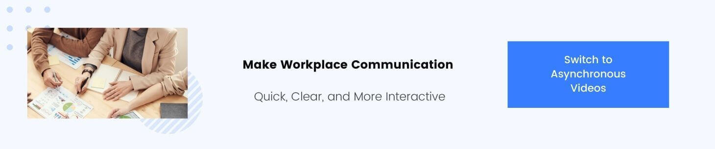 Make-workplace-communication-quick-clear-and-more-interactive