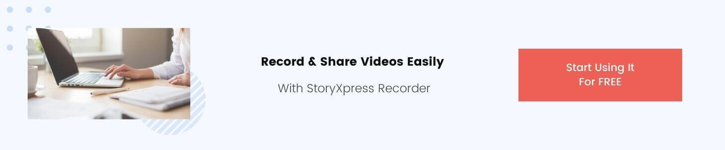 Record-and-share-videos-easily-with-StoryXpress-recorder
