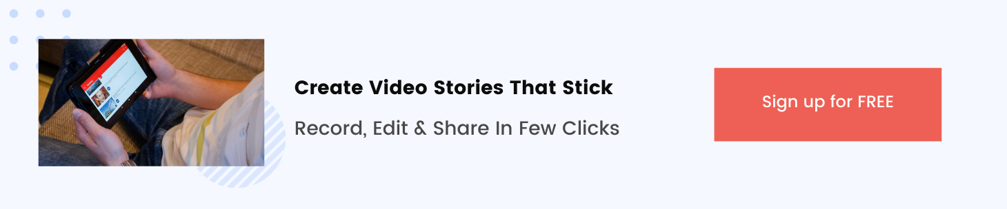 CTA-video-storytelling