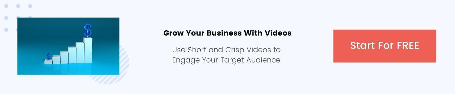 CTA-Grow-Your--Business