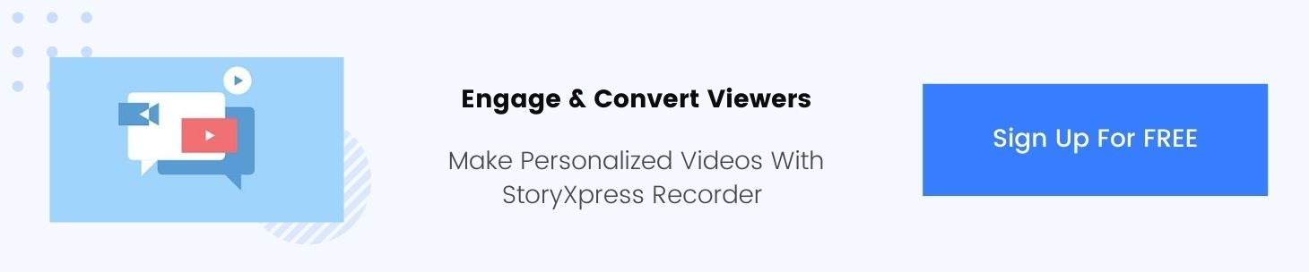 CTA-Make-Personalized-Videos