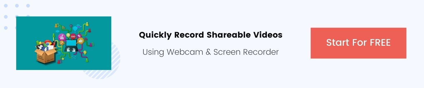 CTA-Record-Shareable-Videos