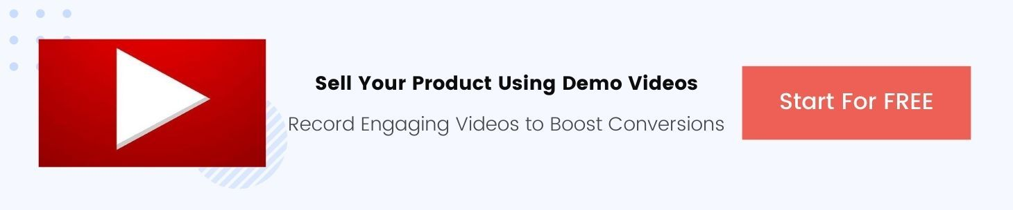 CTA-Sell-Using-demo-Videos