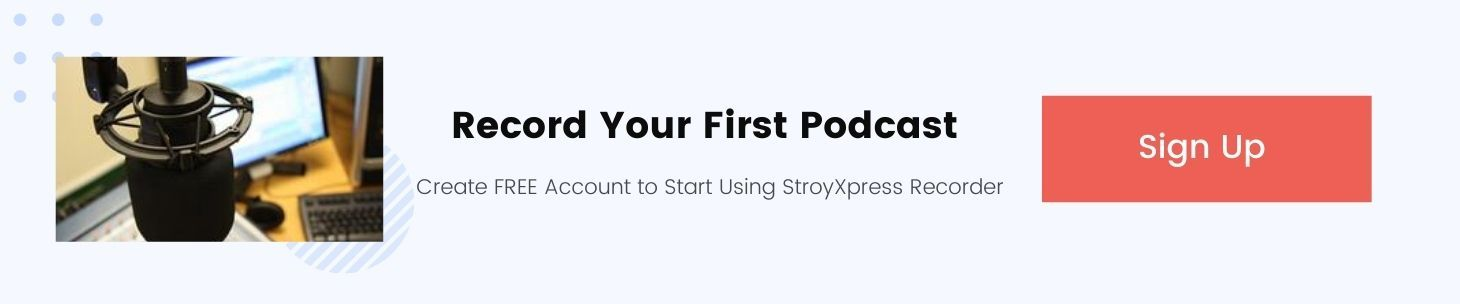 Record-your-first-podcast-1