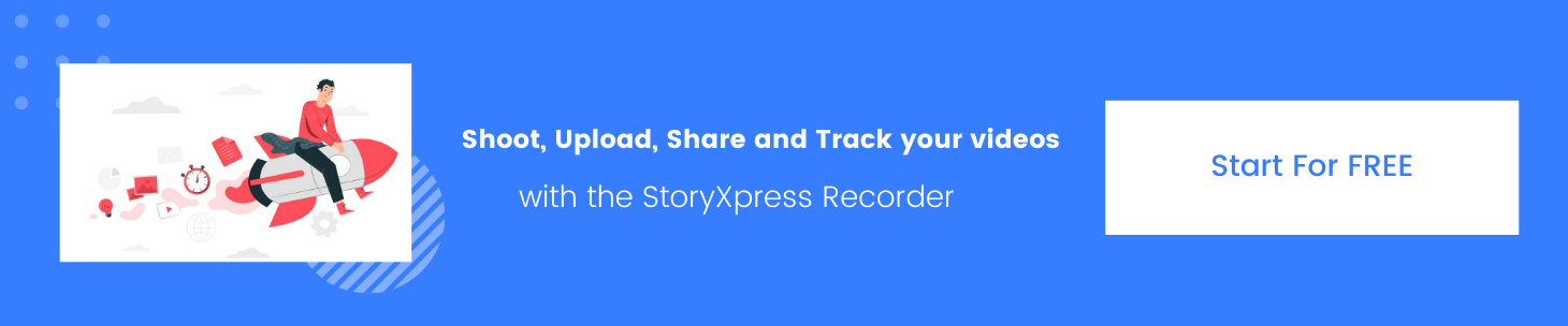 Storyxpress-account-sign-up