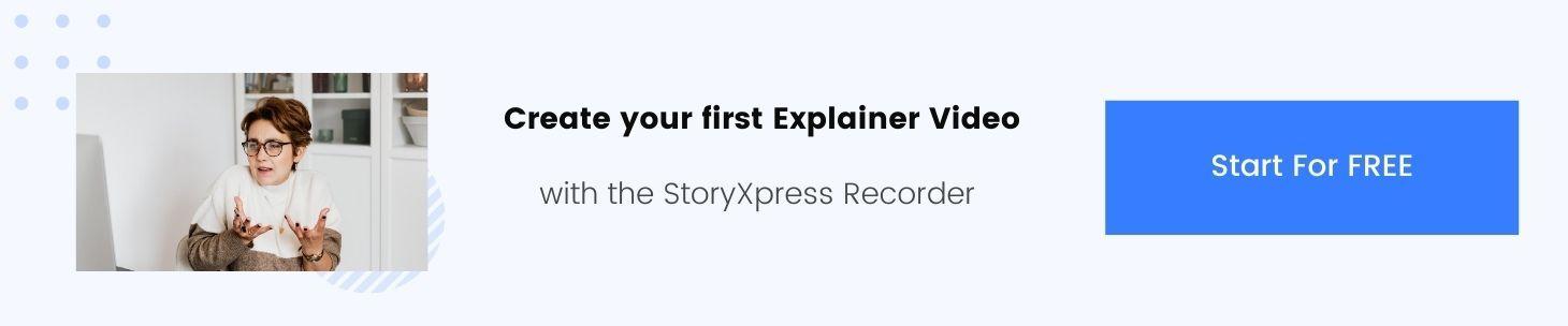 explainer-videoos-cta