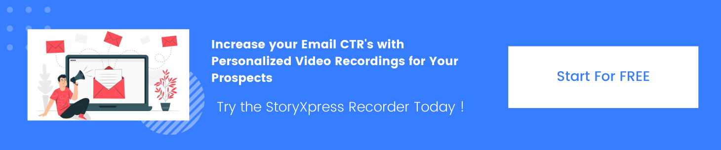 increase-email-ctr-with-videos