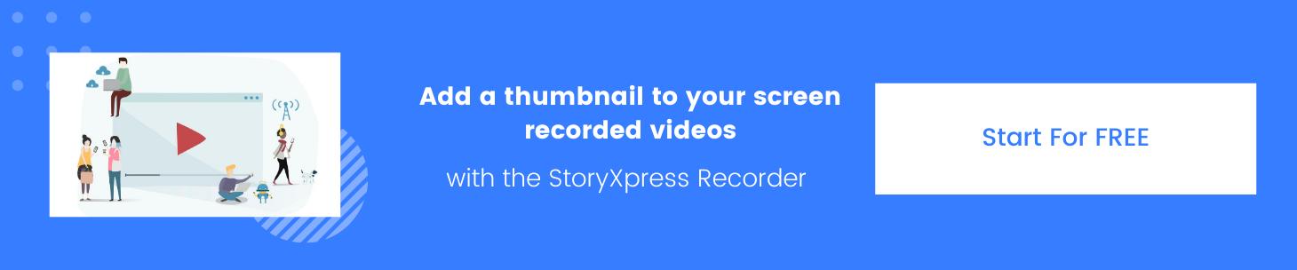 video-thumbnail-cta