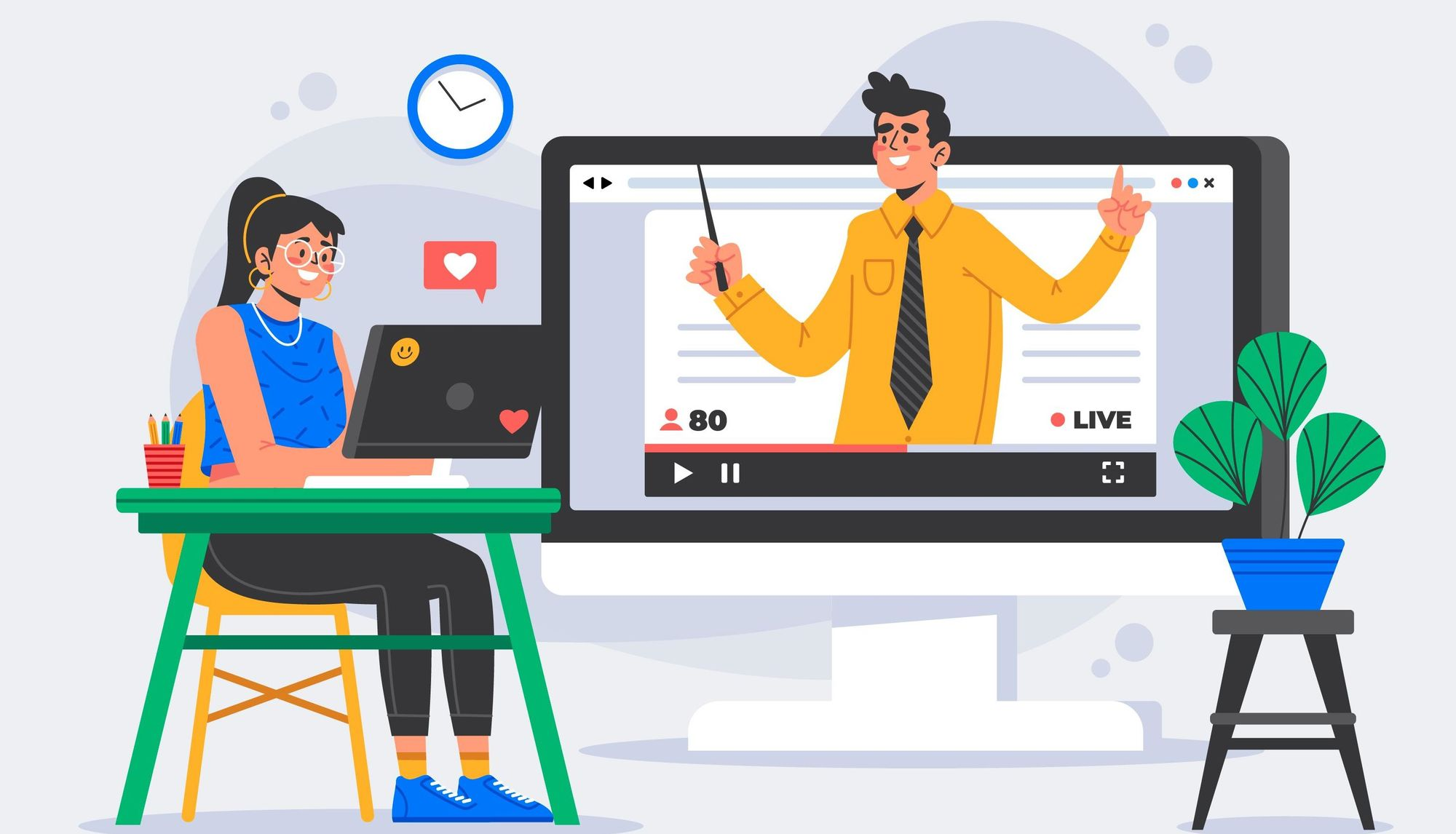 How To Video Tips & Types