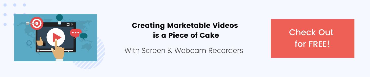 VideoMarketingStrategy-CTA