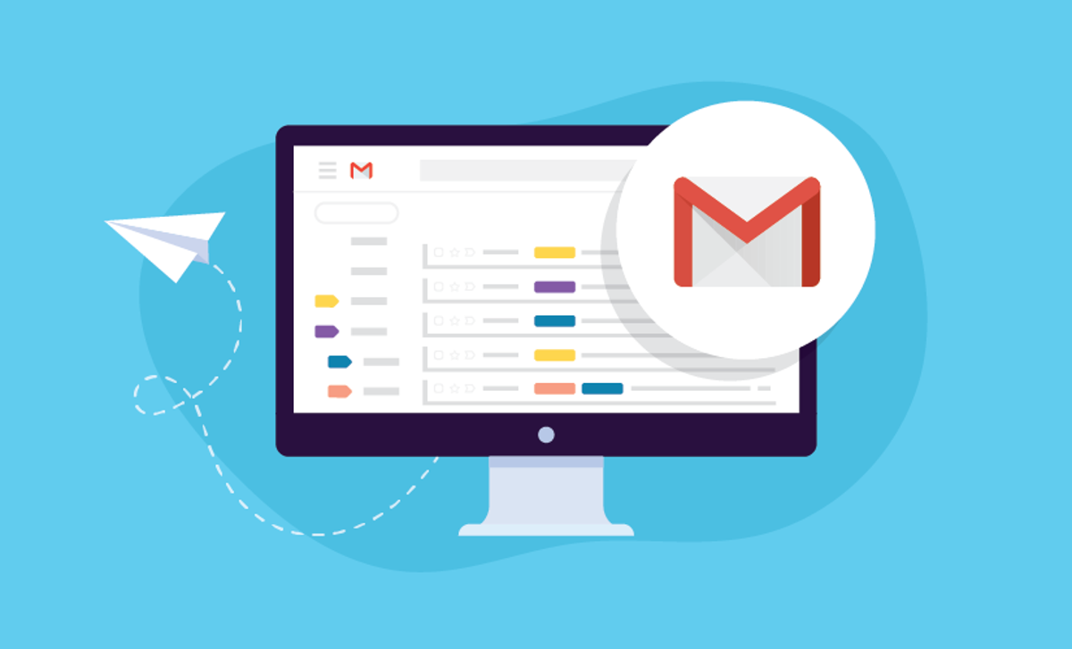 Make Your Emails Personal