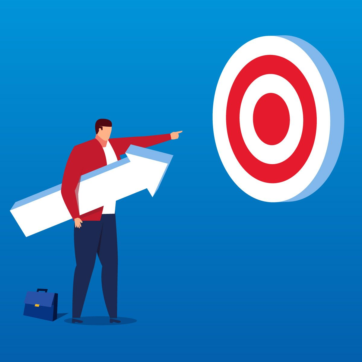 Recruitment Videos Best Practices