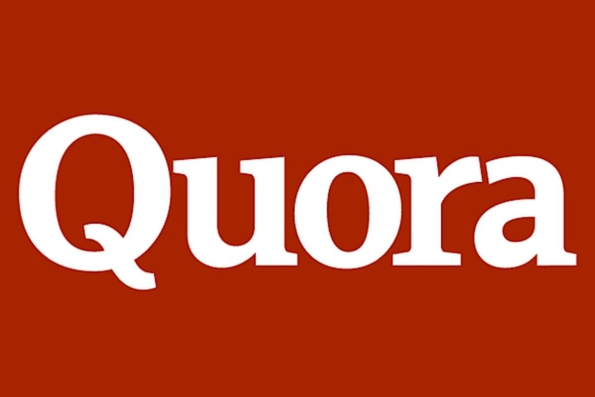 4 Outstanding Quora Answers on Product Videos - And What We Think