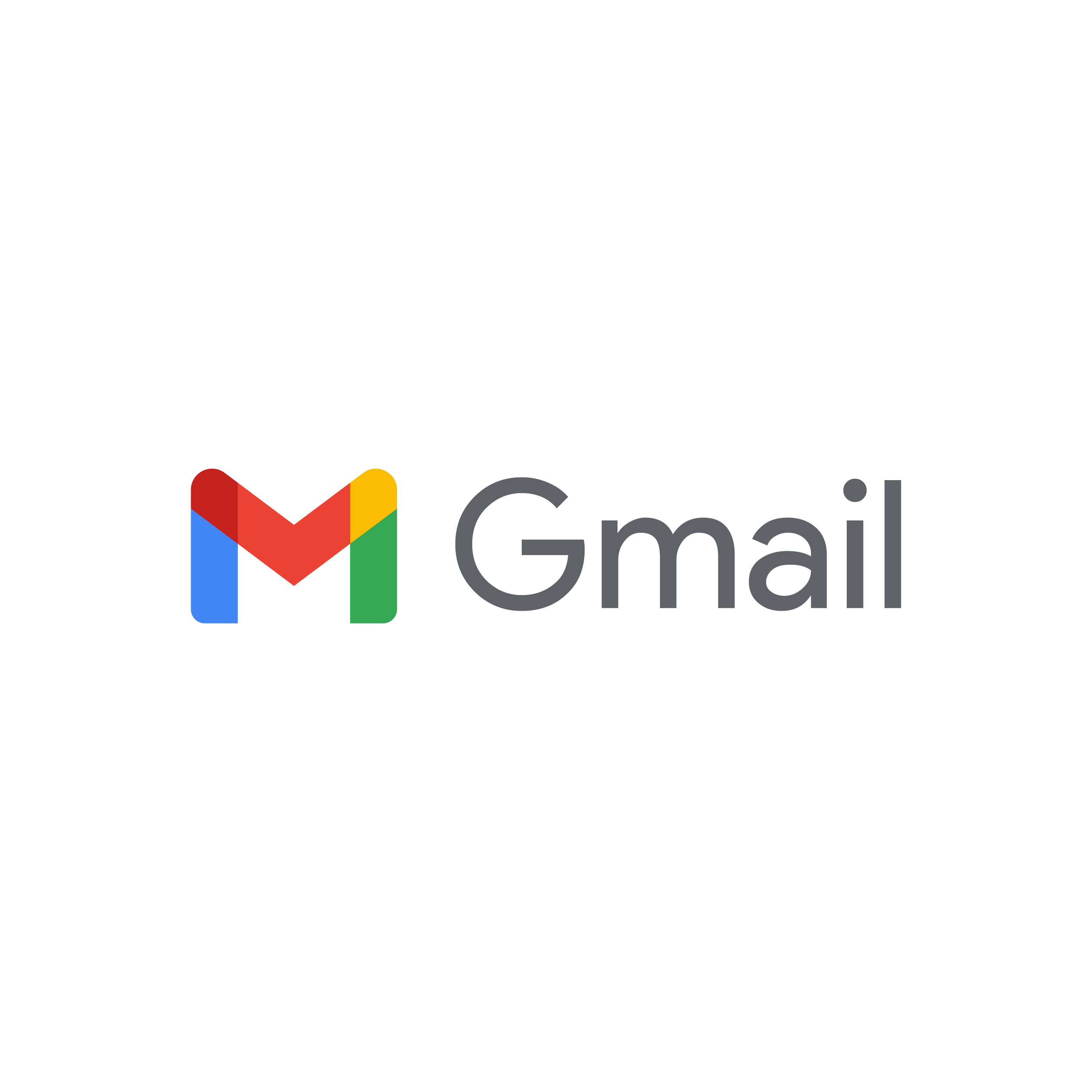 How to Organize GMail