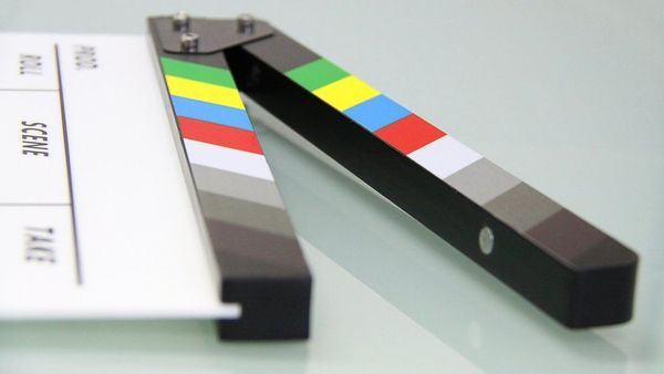 3 Steps For Developing a Successful Product Video