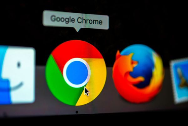 In Steps: How to Install and Manage Extensions in Google Chrome