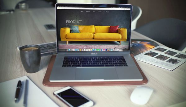 Top 5 E-commerce Product Video Examples