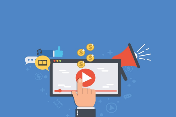 10 Types of Videos for a Genius Marketing Strategy